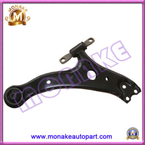 Auto Parts Front Lower Control Arm for Toyota (48068-58010RH) pictures & photos