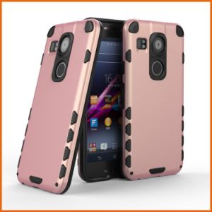 new concept 9ce00 9b66a Good Design Cheap Phone Cases Waterproof Case for LG Nexus 5