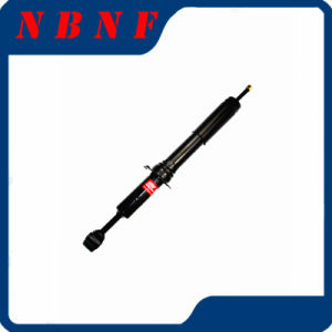 High Quality Shock Absorber for Toyota Hilux Shock Absorber 341372 and OE 485100k100/485100k130