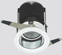 High Lightness 15W Bell Month LED Down Light pictures & photos