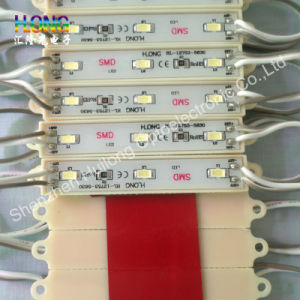 New LED Module Epistar LED Module with 5730 Chips pictures & photos