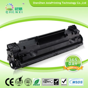 Black Toner Cartridge Crg 128 Toner for Canon Crg-128