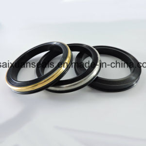 China Hammer Union Seal, Hammer Union Seal Manufacturers