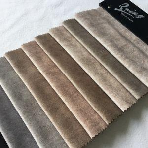 Wholesale Material Textile