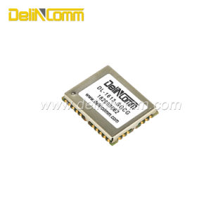 China Mobile Phone Gps Module, Mobile Phone Gps Module Manufacturers