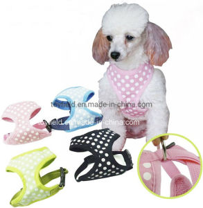 Pet Clothes Accessories Supply Dog Sweater Products Pet Clothes pictures & photos