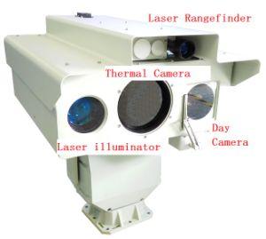 Wholesale D Camera