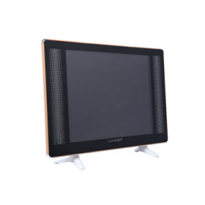 China 3d Tv, 3d Tv Wholesale, Manufacturers, Price | Made-in