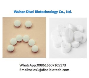 China Pharmaceutical Steroid, Pharmaceutical Steroid Manufacturers