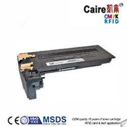 106r01410 Compatible for Xerox Workcentre 4250/4260 Black Toner Cartridge 25000 Page pictures & photos