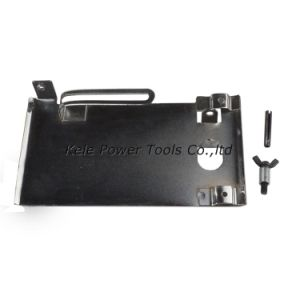 Power Tool Spare Parts (base plate for CM4SB use) pictures & photos