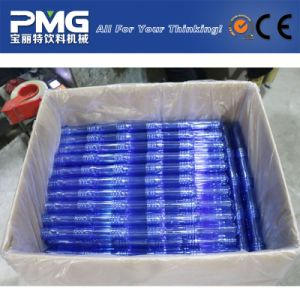 Reasonable Price 5 Liters Bottle Plastic Preform pictures & photos