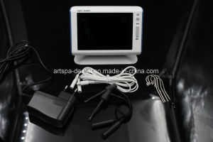 Dental Endo Root Canal Apex Locator Compatible with Dpex III pictures & photos