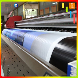 Wholesales PVC Banner, Advertising Banner, Promotion Banner (TJ-42) pictures & photos