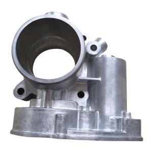 Cylinder Head Casting Numbers pictures & photos
