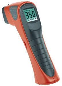 Measuring Tool St350 Infrared Thermometer pictures & photos
