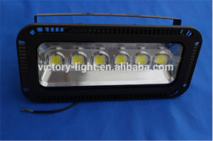 AC85-265V 200W 300 Watt COB LED Flood Light pictures & photos