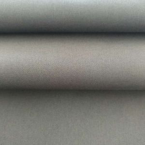 75D*100d Twill Weft Stretch Fabric