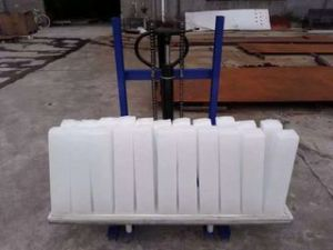 20t Per Day Ice Block Machine pictures & photos