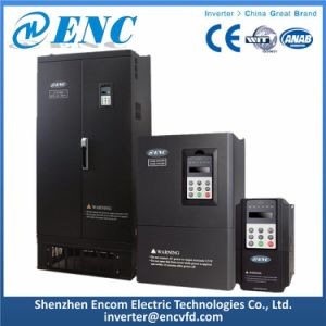 Enc En600 Vector Variable Frequency Drive with Japan Quality Standard