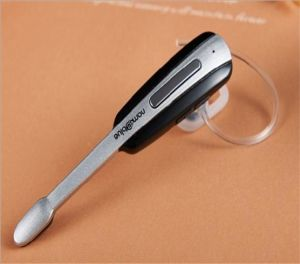 Wholesale High Quality Prefect Stereo Sound Wireless Bluetooth Headset pictures & photos