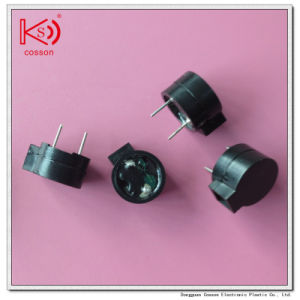 9V Active One 0905 High Temperature Piezo Ceramic Buzzer