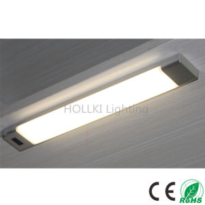 Hand Scan Sensor LED Cabinet Light