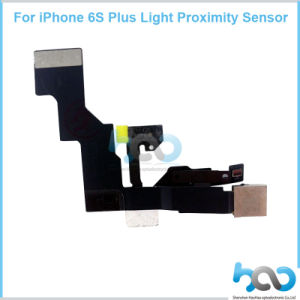 Mobile Phone Flex Cable with Camera for iPhone 6s Plus