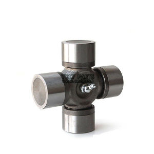 Man Truck Universal Joint for Kruisstukken Volvo Scania Man Benz Iveco Daf Reanult pictures & photos