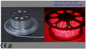 Shenzhen High Voltage 85-265V LED Rope Light pictures & photos