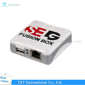 Gpg The Newest Setool Box Pack with Se Tool Card Selg Fusion Box pictures & photos