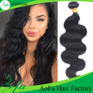 China Reliable Hair Factory Great Brazilian Hair Human Hair Extension pictures & photos