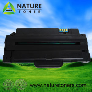 Compatible Black Toner Cartridge 108r00908 \ 108r00909 for Xerox 3140/3155/3160 pictures & photos