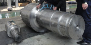 Casting Steel Mill Roll pictures & photos
