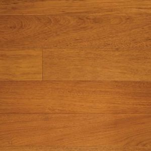 Foshan Factory Discount Brazilian Cherry Engineered Wood Flooring