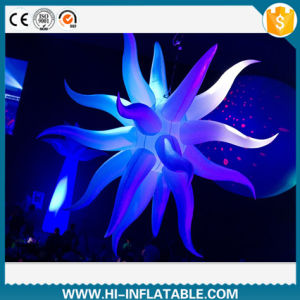 Best Sale Party Use Inflatable Star Decoration