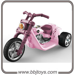 Ride on Car for Kids in India-Bjt01