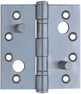 Steel Door Hinge