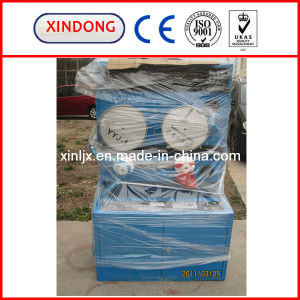 PVC Pipe Ink Printer Machine pictures & photos