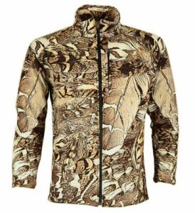 602b05b553cec China Hunting Clothes, Hunting Clothes Manufacturers, Suppliers, Price |  Made-in-China.com