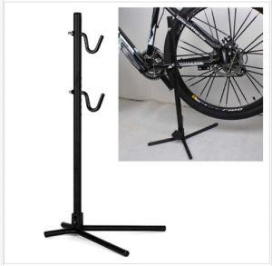 China Bike Bicycle Cycle Maintenance Repair Stand Mechanic Floor