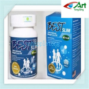 Burn Belly Fat Slimming Fast Best Slim Capsule pictures & photos