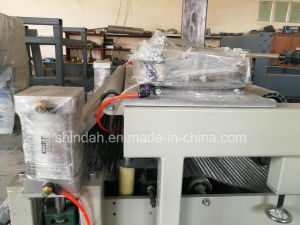 Semi-Auto SMC Sheet Machine pictures & photos
