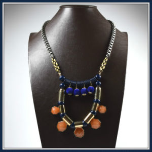 New Item Design Elegant Necklace Fashion Jewellery