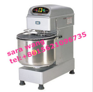 Home Use Flour Mixer, Pastry Flour Mixer, Flour Mixing Machine pictures & photos