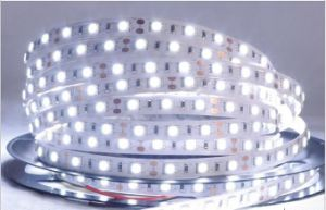 Holiday Lighting SMD5050 30LEDs/M DC12V Non-Waterproof LED Strip pictures & photos