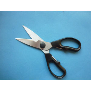 Easy Long Handle Grip Nail Scissors-A007 pictures & photos