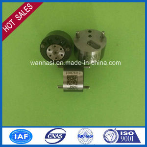 High Performance Injector Valve 9308-621c for Delphi Injector pictures & photos