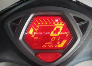 YAMAHA Motorcycle Speedometer for Motorcycle Parts