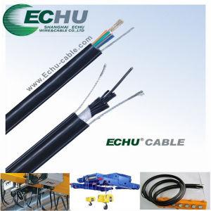China pendant crane control cable rvv 2g 16x15sqmm china crane pendant crane control cable rvv 2g 16x15sqmm aloadofball Choice Image